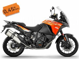 ktm 1290 super adventure s motorrad mieten in hamburg. Black Bedroom Furniture Sets. Home Design Ideas